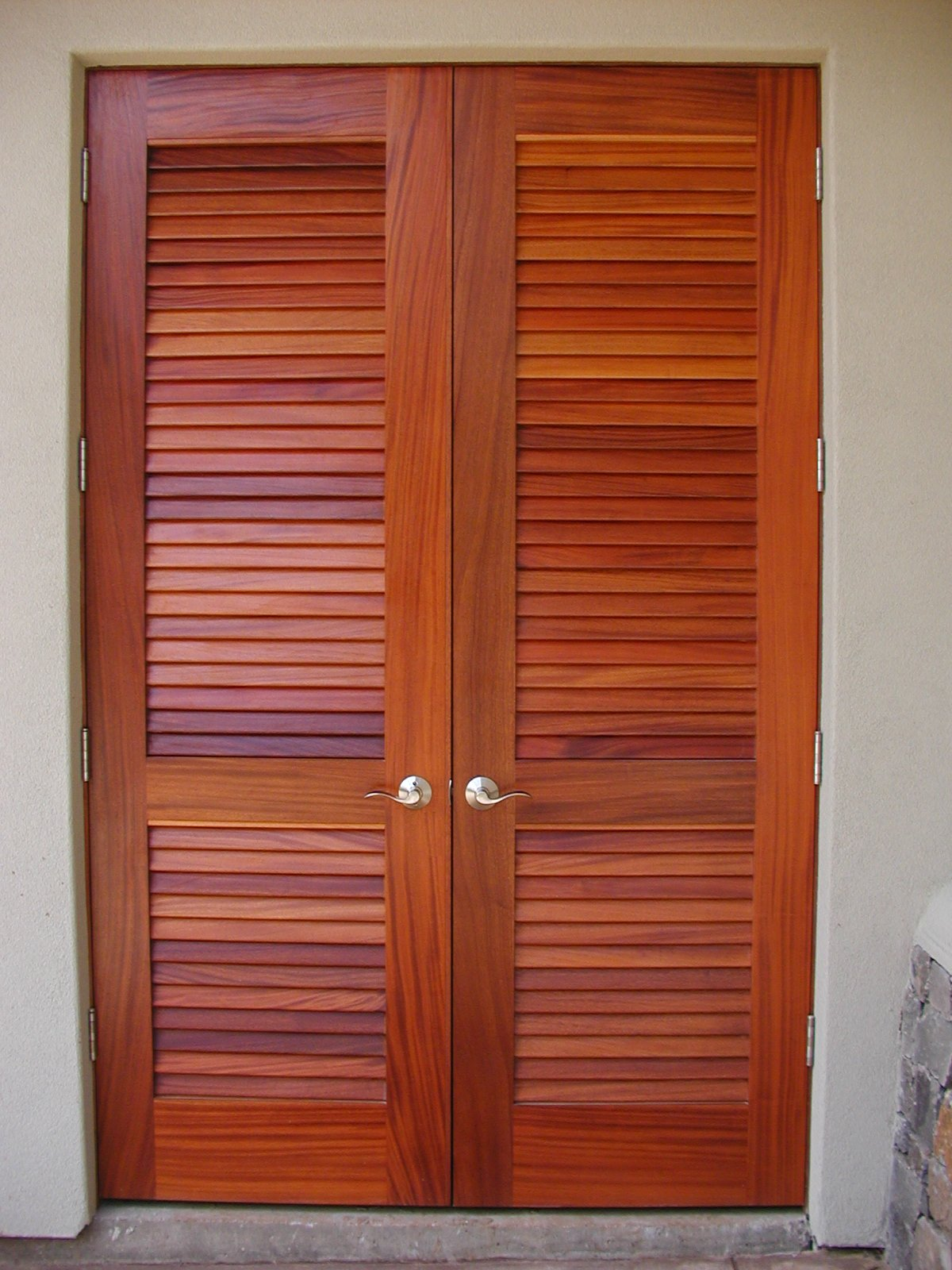 1600 #AA4A21 Quality Architectural Woodwork Doors picture/photo Millwork Doors 48191200